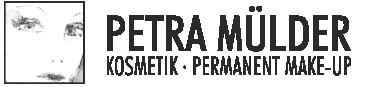 Petra Mülder Kosmetik